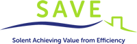 SAVE - Solent Achieving Value through Efficiency