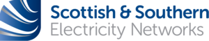 Scottish & Southern Energy Power Distribution